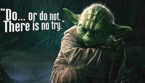 5 reasons why stock investing is so difficult to start Star wars