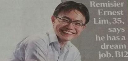 Ernest front copy Straits Times 10 Apr 16 pic (crop)