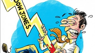 dow-jones-drop-cartoon-color-390x220