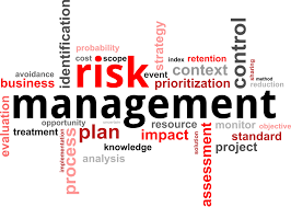 trading-is-easy-part-2-risk-management