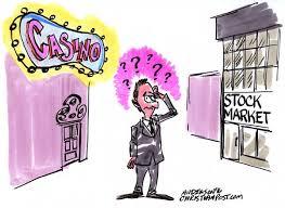trading-is-easy-part-2_casino-vs-stock-market-cartoon